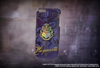 Harry Potter - Cover iPhone 6 Plus Hogwarts - Prodotto Ufficiale Warner Bros.