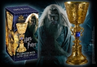Harry Potter - Gadget - Replica - Coppa Silente - Ufficiale