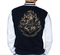 harry-potter-jacket-hogwarts-men-navy-white2