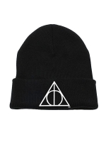 Harry Potter - Cappello Doni della Morte - Prodotto ufficiale © Warner Bros. Entertainment Inc.