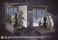 Harry Potter - Creature Magiche - Crosta -  Noble Collection - Prodotto Ufficiale Warner Bros.