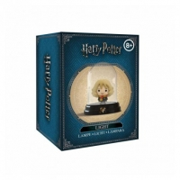 Harry Potter - Lampada Led Hermione - Led - USB - Prodotto Ufficiale Warner Bros.