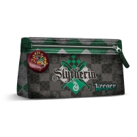 Harry Potter - Astuccio Serpeverde - Prodotto ufficiale © Warner Bros. Entertainment Inc.