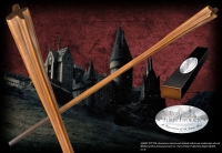 Harry Potter - Bacchetta di Filius Vitious - Prodotto ufficiale © Warner Bros. Entertainment Inc.