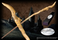 Harry Potter - Bacchetta di Gregorovitch - Prodotto ufficiale © Warner Bros. Entertainment Inc.