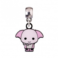 Harry Potter - Charm Dobby - Prodotto Ufficiale Warner Bros.