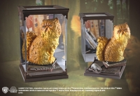 Harry Potter - Creature Magiche - Grattastinchi -  Noble Collection - Prodotto Ufficiale Warner Bros.