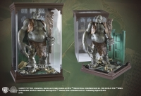 Harry Potter - Creature Magiche - Troll-  Noble Collection - Prodotto Ufficiale Warner Bros.
