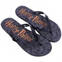 Harry Potter - Flip Flops Harry Potter - Prodotto Ufficiale Warner Bros