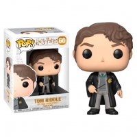 Harry Potter - Funko Pop! Tom Riddle n°60 - Prodotto Ufficiale Funko