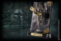Harry Potter - Gadget - Diario di Tom Riddle - Horcrux - Dente di Basilisco - Ufficiale