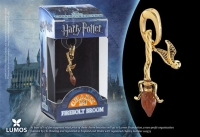 Harry Potter - Lumos Charm - Firebolt n°14 - Prodotto ufficiale © Warner Bros. Entertainment Inc.