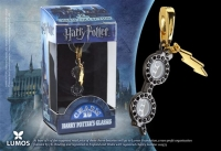 Harry Potter - Lumos Charm - Occhiali di Harry n°15 - Prodotto ufficiale © Warner Bros. Entertainment Inc.