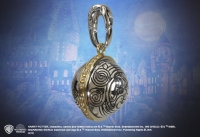 Harry Potter - Lumos Charm - Ricordella - Pendente