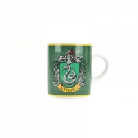 Harry Potter - Mini Tazza Serpeverde