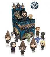 Harry Potter - Mystery Mini Figures Series 2 - Prodotto Ufficiale Funko