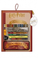 Harry Potter - Set da Scuola Hogwarts - Prodotto ufficiale © Warner Bros. Entertainment Inc.