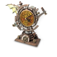 orologio_steampunk_the_stromgrave_chronometer_resina_decorato_mano